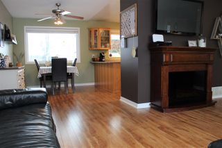 Photo 8: 45 OMINECA Crescent in Mackenzie: Mackenzie -Town House for sale (Mackenzie (Zone 69))  : MLS®# R2514161