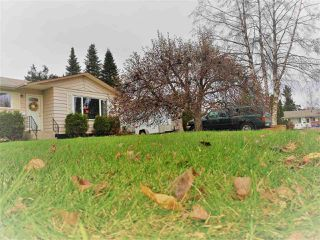 Photo 20: 7821 REGIS Place in Prince George: Lower College House for sale (PG City South (Zone 74))  : MLS®# R2514405