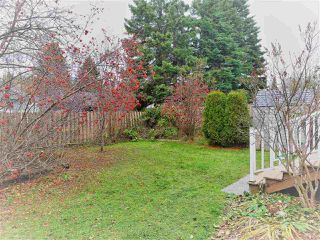 Photo 7: 7821 REGIS Place in Prince George: Lower College House for sale (PG City South (Zone 74))  : MLS®# R2514405