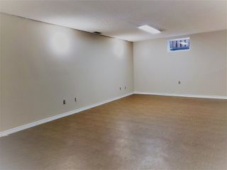 Photo 28: 7821 REGIS Place in Prince George: Lower College House for sale (PG City South (Zone 74))  : MLS®# R2514405