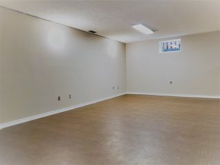 Photo 30: 7821 REGIS Place in Prince George: Lower College House for sale (PG City South (Zone 74))  : MLS®# R2514405