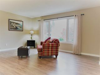 Photo 5: 7821 REGIS Place in Prince George: Lower College House for sale (PG City South (Zone 74))  : MLS®# R2514405