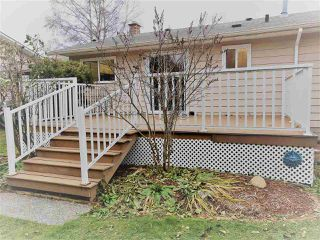 Photo 25: 7821 REGIS Place in Prince George: Lower College House for sale (PG City South (Zone 74))  : MLS®# R2514405