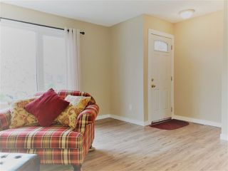 Photo 16: 7821 REGIS Place in Prince George: Lower College House for sale (PG City South (Zone 74))  : MLS®# R2514405