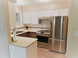 Photo 6: 7821 REGIS Place in Prince George: Lower College House for sale (PG City South (Zone 74))  : MLS®# R2514405