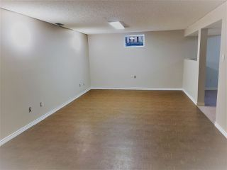 Photo 32: 7821 REGIS Place in Prince George: Lower College House for sale (PG City South (Zone 74))  : MLS®# R2514405