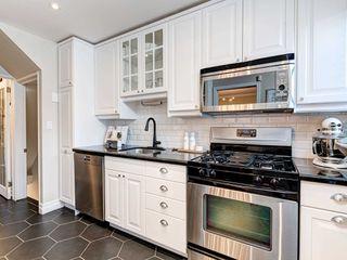 Photo 3: 613 Soudan Avenue in Toronto: Mount Pleasant East House (2-Storey) for sale (Toronto C10)  : MLS®# C4983508