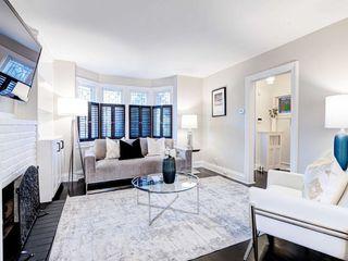 Photo 5: 613 Soudan Avenue in Toronto: Mount Pleasant East House (2-Storey) for sale (Toronto C10)  : MLS®# C4983508