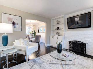 Photo 6: 613 Soudan Avenue in Toronto: Mount Pleasant East House (2-Storey) for sale (Toronto C10)  : MLS®# C4983508
