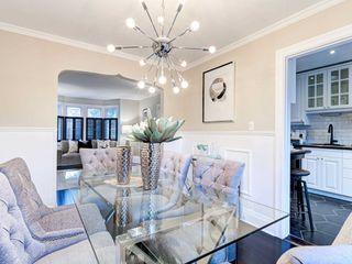 Photo 9: 613 Soudan Avenue in Toronto: Mount Pleasant East House (2-Storey) for sale (Toronto C10)  : MLS®# C4983508