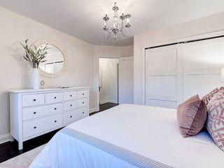 Photo 12: 613 Soudan Avenue in Toronto: Mount Pleasant East House (2-Storey) for sale (Toronto C10)  : MLS®# C4983508