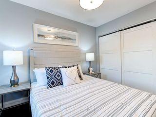 Photo 10: 613 Soudan Avenue in Toronto: Mount Pleasant East House (2-Storey) for sale (Toronto C10)  : MLS®# C4983508