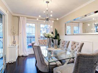 Photo 7: 613 Soudan Avenue in Toronto: Mount Pleasant East House (2-Storey) for sale (Toronto C10)  : MLS®# C4983508