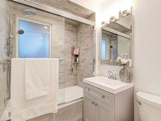 Photo 13: 613 Soudan Avenue in Toronto: Mount Pleasant East House (2-Storey) for sale (Toronto C10)  : MLS®# C4983508