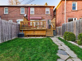 Photo 15: 613 Soudan Avenue in Toronto: Mount Pleasant East House (2-Storey) for sale (Toronto C10)  : MLS®# C4983508