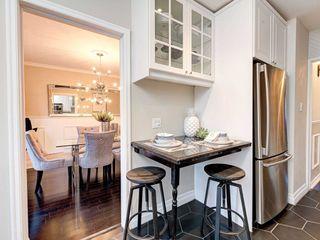 Photo 2: 613 Soudan Avenue in Toronto: Mount Pleasant East House (2-Storey) for sale (Toronto C10)  : MLS®# C4983508