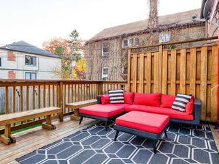Photo 14: 613 Soudan Avenue in Toronto: Mount Pleasant East House (2-Storey) for sale (Toronto C10)  : MLS®# C4983508