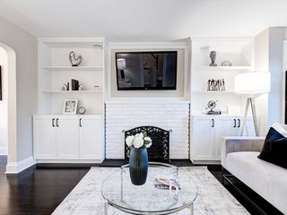 Photo 8: 613 Soudan Avenue in Toronto: Mount Pleasant East House (2-Storey) for sale (Toronto C10)  : MLS®# C4983508