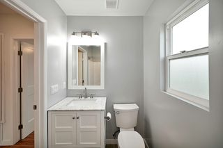 Photo 20: NATIONAL CITY House for sale : 4 bedrooms : 2136 22nd