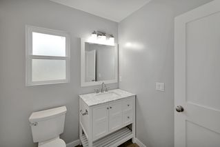Photo 23: NATIONAL CITY House for sale : 4 bedrooms : 2136 22nd