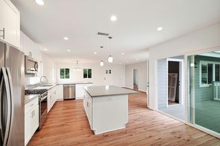 Photo 8: NATIONAL CITY House for sale : 4 bedrooms : 2136 22nd