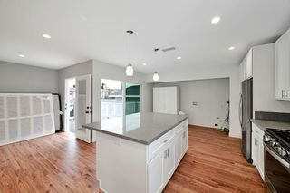 Photo 9: NATIONAL CITY House for sale : 4 bedrooms : 2136 22nd