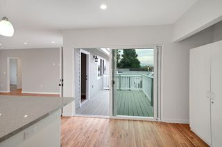 Photo 12: NATIONAL CITY House for sale : 4 bedrooms : 2136 22nd