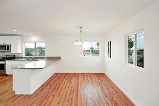 Photo 3: NATIONAL CITY House for sale : 4 bedrooms : 2136 22nd