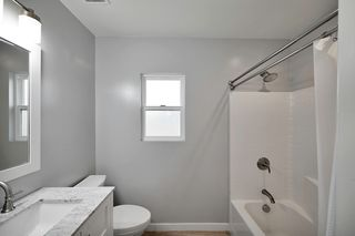 Photo 19: NATIONAL CITY House for sale : 4 bedrooms : 2136 22nd