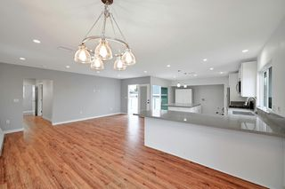 Photo 10: NATIONAL CITY House for sale : 4 bedrooms : 2136 22nd