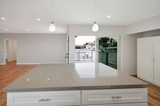 Photo 11: NATIONAL CITY House for sale : 4 bedrooms : 2136 22nd