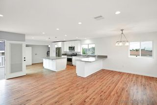 Photo 2: NATIONAL CITY House for sale : 4 bedrooms : 2136 22nd