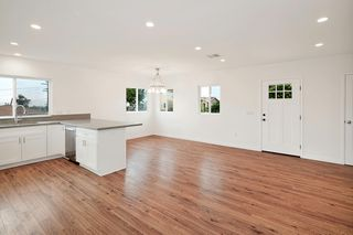 Photo 4: NATIONAL CITY House for sale : 4 bedrooms : 2136 22nd