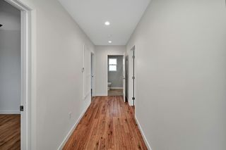 Photo 16: NATIONAL CITY House for sale : 4 bedrooms : 2136 22nd