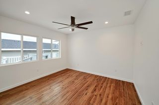 Photo 21: NATIONAL CITY House for sale : 4 bedrooms : 2136 22nd