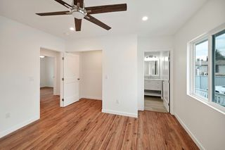 Photo 22: NATIONAL CITY House for sale : 4 bedrooms : 2136 22nd