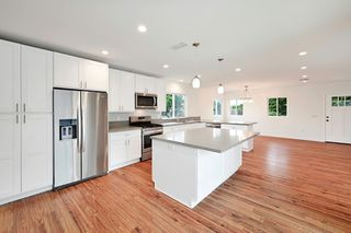 Photo 6: NATIONAL CITY House for sale : 4 bedrooms : 2136 22nd