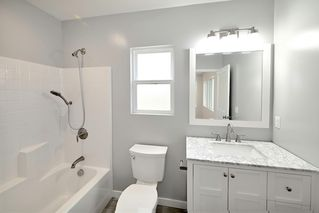 Photo 24: NATIONAL CITY House for sale : 4 bedrooms : 2136 22nd