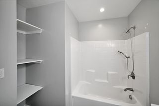 Photo 25: NATIONAL CITY House for sale : 4 bedrooms : 2136 22nd