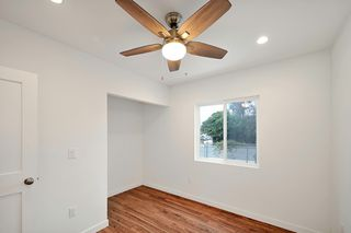 Photo 17: NATIONAL CITY House for sale : 4 bedrooms : 2136 22nd
