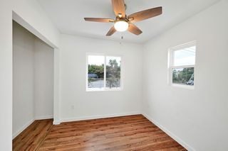 Photo 18: NATIONAL CITY House for sale : 4 bedrooms : 2136 22nd