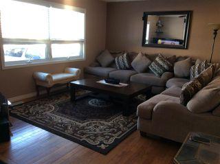 Main Photo: 10617 167A Avenue in Edmonton: Zone 27 House for sale : MLS®# E4225661