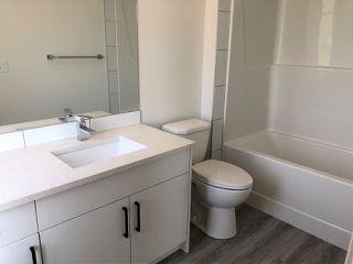 Photo 17: 309 Orchards Boulevard in Edmonton: Zone 53 House Half Duplex for sale : MLS®# E4171246