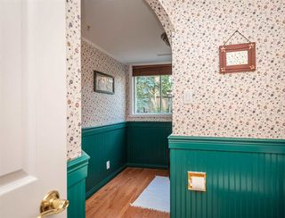 Photo 21: 10413 28A Avenue in Edmonton: Zone 16 House for sale : MLS®# E4172919