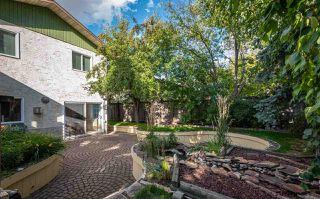 Photo 26: 10413 28A Avenue in Edmonton: Zone 16 House for sale : MLS®# E4172919