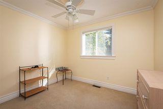 Photo 12: 10413 28A Avenue in Edmonton: Zone 16 House for sale : MLS®# E4172919