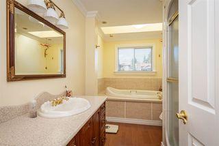 Photo 15: 10413 28A Avenue in Edmonton: Zone 16 House for sale : MLS®# E4172919
