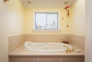 Photo 16: 10413 28A Avenue in Edmonton: Zone 16 House for sale : MLS®# E4172919