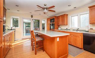 Photo 7: 10413 28A Avenue in Edmonton: Zone 16 House for sale : MLS®# E4172919