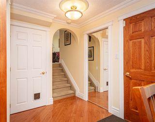 Photo 22: 10413 28A Avenue in Edmonton: Zone 16 House for sale : MLS®# E4172919